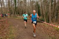 Cross Carmaux 2015